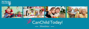 CanChild Today Banner