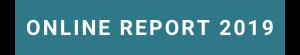 Online Report 2019