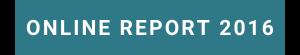 Online Report 2016