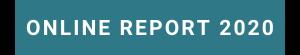 Online Report 2020