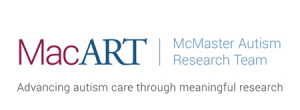McMaster Autism Research Team